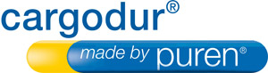 cargodur for the vehicle construction industry